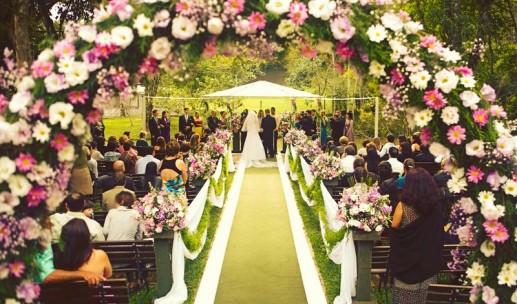 decoracao-casamento-no-campo-4