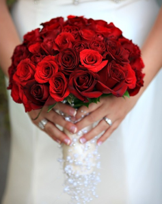 rosas verm