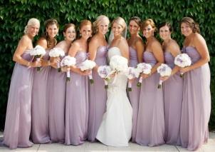 bridesmaids-3