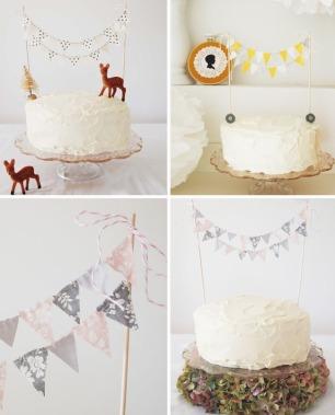 cake_bunting_03