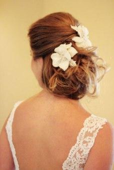 coque-noiva-casamento-8