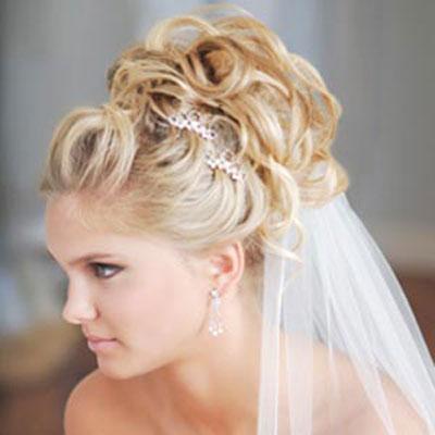 Resultado de imagem para coques sofisticados noivas