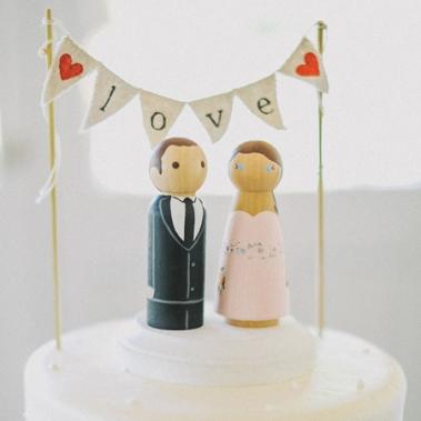 custom-cake-topper-love-banner-01