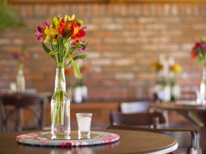flores-centro-mesa-620-08_606965003861638051