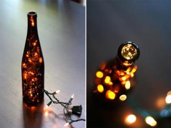 garrafa-com-luzes-de-natal
