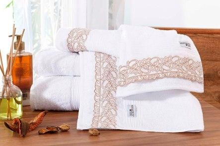 jogo-toalhas-banho-beauty-gigante-5-pecas-100-algodo-6295-MLB5039794497_092013-F