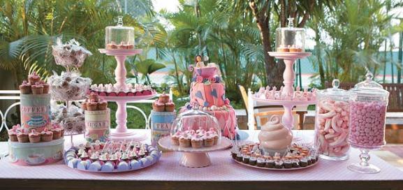noiva-cha-de-panela-decoracao-mesa-rosa