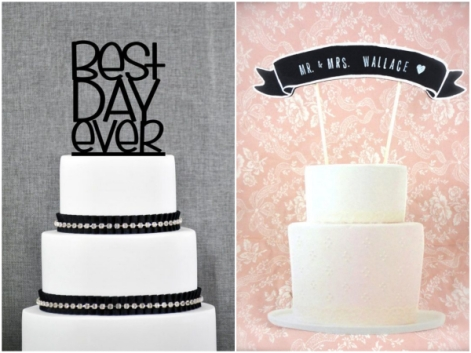 top-10-cake-topper-03
