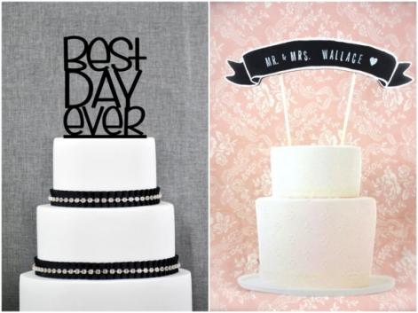 top-10-cake-topper-03
