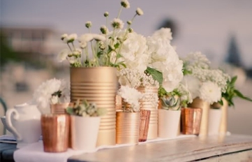 vasos-de-flores