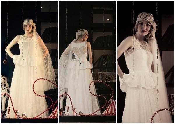 vestido-de-noiva-pó-de-arroz-800x566-600x424