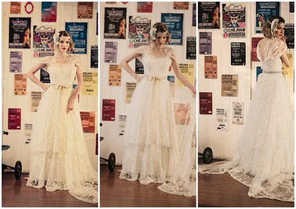 vestido-de-noiva-pó-de-arroz1-800x566-600x424