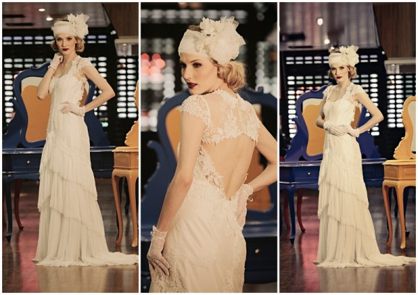 vestido-de-noiva-pó-de-arroz3-800x566-600x424