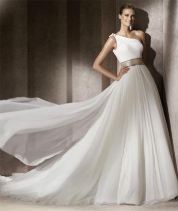 vestido modelo imperio.jpg 2