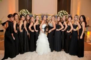 vestido-preto-em-casamento-pode-30-1282