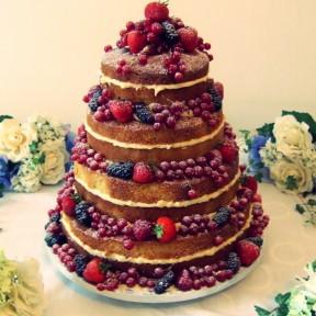 my-wedding-cake1