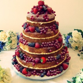 my-wedding-cake1