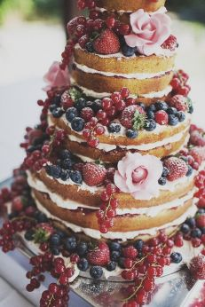 The-Naked-Cake-Vegan-Weddings-HQ