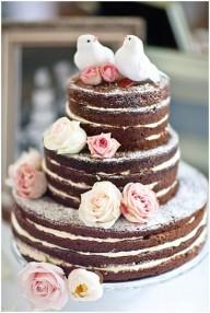 Unique-Cakes-Naked-Cake-600x896