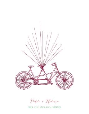 weddingchicks-download-1385349577
