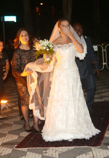 fotos-do-vestido-de-noiva-da-Fernanda-Souza