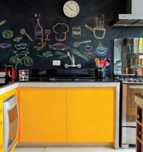 lousa-na-cozinha-e1363785345518